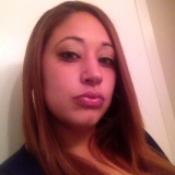 Mary from Azalea Park | Woman | 40 years old | Libra