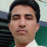 Sr from Rohtak | Man | 29 years old | Sagittarius