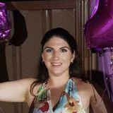 Snazzyelazzi from Toongabbie | Woman | 23 years old | Capricorn