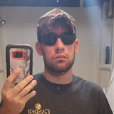 Cody from Traverse City | Man | 28 years old | Libra
