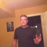 Jay Jbrooks from Rockwood | Man | 49 years old | Taurus