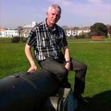 Ivo from Zachary | Man | 48 years old | Aquarius