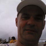 Colbyjcalaji from Breaux Bridge   Man   50 years old   Cancer