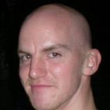 Mike from Sittingbourne | Man | 37 years old | Gemini