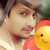 Khan from Jizan | Man | 21 years old | Leo