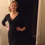 Jrock from Morgantown | Woman | 29 years old | Aquarius