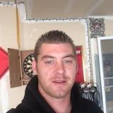 Justin from Huntley | Man | 30 years old | Taurus