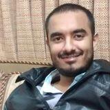 Rohan from Dewas   Man   31 years old   Taurus