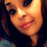Nikkin43 from La Grange | Woman | 33 years old | Taurus