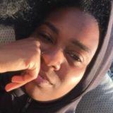 Kiki from Scarborough | Woman | 26 years old | Sagittarius