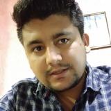 Vivek from Gangtok | Man | 26 years old | Aries