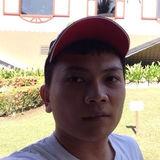 Zyjun from Pulau Pinang | Man | 32 years old | Aquarius