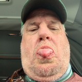 Brewster from New Westminster | Man | 56 years old | Scorpio