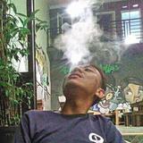 Sonyariyanto from Batu | Man | 22 years old | Aquarius