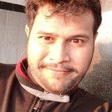Rahul from Kolkata | Man | 28 years old | Cancer