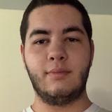 Bigmike from Lima | Man | 22 years old | Gemini