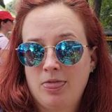Laura from Arlington | Woman | 34 years old | Aquarius