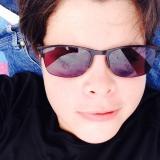 Mara from Bayamon | Woman | 36 years old | Scorpio