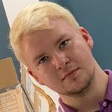 Drewwskiii from Medina | Man | 26 years old | Scorpio
