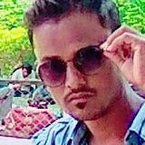 Kp from Bhuvanagiri | Man | 24 years old | Libra