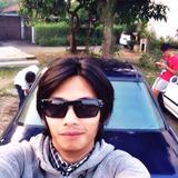 Berielboyd from Bandung | Man | 29 years old | Taurus