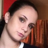 Steph from Palm Harbor | Woman | 23 years old | Cancer
