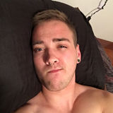 Justin from Grand Junction   Man   28 years old   Pisces