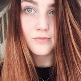 Ceilidhellie from Marlow | Woman | 20 years old | Libra