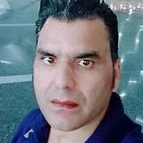 Armankhan67Gs from Shamli   Man   38 years old   Virgo
