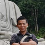 Ngendur from Denpasar | Man | 30 years old | Aries