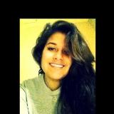 Fabiola from Lake Worth Corridor | Woman | 26 years old | Sagittarius