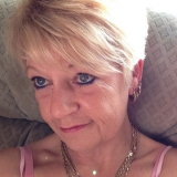 Lyndi from Northampton | Woman | 58 years old | Aquarius