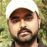 Bk from Ambikapur | Man | 27 years old | Virgo