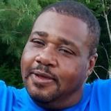 Rymack from Chicago | Man | 45 years old | Scorpio