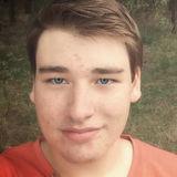 Danielr from Dortmund | Man | 23 years old | Cancer