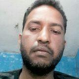 Vvr from Pattukkottai | Man | 40 years old | Aquarius