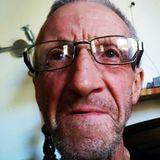 Lepetit from Blerancourt   Man   61 years old   Aquarius