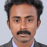 Siyad from Al Khubar   Man   31 years old   Leo