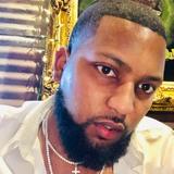 Dj from San Antonio | Man | 29 years old | Libra