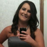 Kayla from Paincourtville | Woman | 31 years old | Capricorn