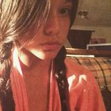 Vay from Long Beach | Woman | 24 years old | Taurus