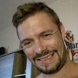 Chrisgt from Bielefeld | Man | 37 years old | Taurus