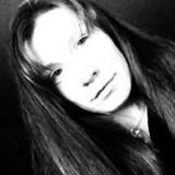 Rebekka from Koeln | Woman | 40 years old | Scorpio