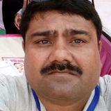 Ul from Chhatarpur | Man | 46 years old | Virgo