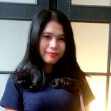Bebysilvya from Medan | Woman | 23 years old | Gemini