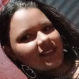 Neguinha from Formoso | Woman | 27 years old | Capricorn