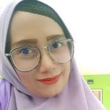 Zubaedahedhatj from Samarinda | Woman | 26 years old | Pisces