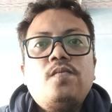 Tian from Penang   Man   33 years old   Virgo