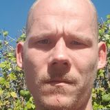 Patrick from Hannover   Man   32 years old   Gemini