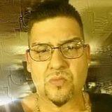 Skypedamiandeleo from Salisbury | Man | 43 years old | Libra